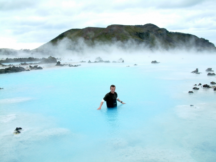 Blue lagoon.new area7.jpg